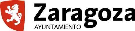 Zaragoza ayto.